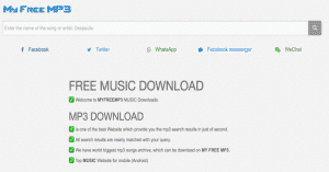 Music Downloads Aren't Way Too Hard To Learn About.
